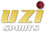Uzi Sports for all your Cricket and Hockey needs