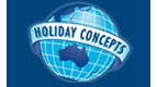 Holiday Concepts